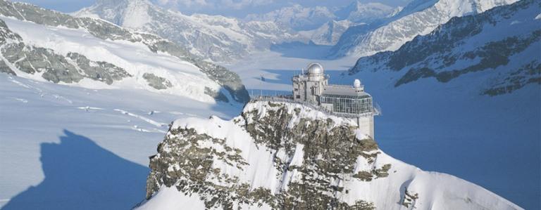 Jungfraujoch-TOP-image
